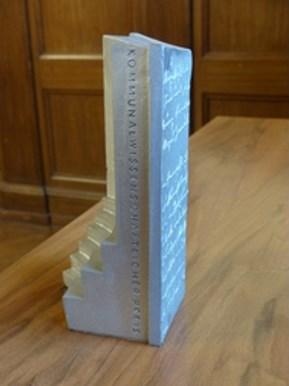 Carl-Goerdeler-Preis